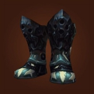 Grievous Gladiator's Warboots of Alacrity, Prideful Gladiator's Warboots of Alacrity Model