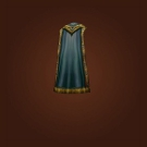 Selura's Cloak Model