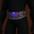 Cord of the Slain Champion Model
