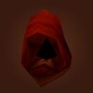 Felcloth Hood Model