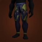 Trousers of Oblivion Model
