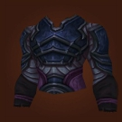 Farwatch Heavy Chestpiece, Farwatch Armored Chestpiece, Farwatch Burnished Chestguard, Coldbite Chestpiece, Bladesworn Chestpiece, Lucidity Chestguard, Sunset Armored Chestpiece, Sunset Burnished Chestguard, Sunset Heavy Chestpiece, Runed Deathbone Chestplate, Carver's Bloodsplattered Chestpiece, Palewind Chestpiece, Temple Guardian Chestpiece, Goldtalon Chestguard Model
