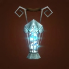 Urn of Lost Memories Model