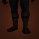 Veteran's Dreadweave Stalkers Model