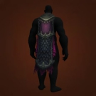 Primal Combatant's Cloak of Cruelty, Wild Aspirant's Cloak of Cruelty, Warmongering Aspirant's Cloak of Cruelty, Warmongering Aspirant's Cloak of Cruelty, Primal Gladiator's Cloak of Cruelty, Wild Combatant's Cloak of Cruelty, Wild Combatant's Cloak of Cruelty, Warmongering Combatant's Cloak of Cruelty, Warmongering Combatant's Cloak of Cruelty, Wild Gladiator's Cloak of Cruelty, Wild Gladiator's Cloak of Cruelty, Warmongering Gladiator's Cloak of Cruelty, Warmongering Gladiator's Cloak of Cruelty Model