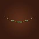 Archstrike Bow, Mag'har Bow Model