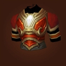Liadrin's Tunic of Conquest, Liadrin's Breastplate of Conquest, Liadrin's Battleplate of Conquest, Stoneskin Chestplate, Chestplate of the Frozen Lake, Sunforged Breastplate, Liadrin's Tunic of Triumph, Stoneskin Chestplate, Liadrin's Breastplate of Triumph, Liadrin's Battleplate of Triumph, Liadrin's Tunic of Triumph, Liadrin's Breastplate of Triumph, Chestplate of the Frozen Lake, Liadrin's Battleplate of Triumph, Burnished Chestguard of Eminent Domain Model