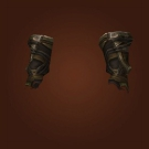 Gauntlets of Dark Conversion, Swiftarrow Gauntlets Model