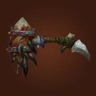 Primal Gladiator's Pummeler, Primal Gladiator's Bonecracker Model