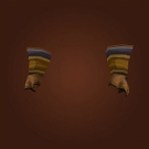 Consortium Gloves Model