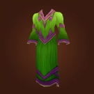 Disciple's Robe Model