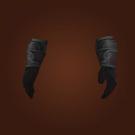 Heroes' Gloves of Faith, Heroes' Handwraps of Faith Model