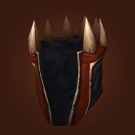 Slayer's Helm Model
