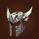 Salt-Scorched Greathelm, Talon Guard Helm, Ironfist Helm, Plainsthunder Helm, Grounded Headguard Model