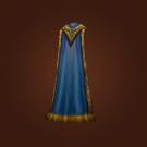 Shattershore Cloak, Shattershore Cloak, Cloak of the Devoured Model