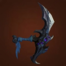 Demonblade Eviscerator Model