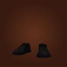Incorporeal Sandals Model