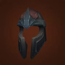 Blueheart's Helm, Ruag's Helm Model