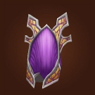 Hood of the Arcane Path, Hood of the Royal Wizard, Arcanist Crown Model