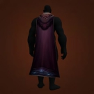 Cloak of Crimson Snow, Deadly Gladiator's Cloak of Subjugation, Deadly Gladiator's Cloak of Ascendancy, Deadly Gladiator's Cloak of Salvation, Deadly Gladiator's Cloak of Deliverance, Deadly Gladiator's Cloak of Dominance, Furious Gladiator's Cloak of Subjugation, Furious Gladiator's Cloak of Ascendancy, Furious Gladiator's Cloak of Salvation, Furious Gladiator's Cloak of Deliverance, Furious Gladiator's Cloak of Dominance Model