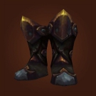 Steelmaw's Stompers Model