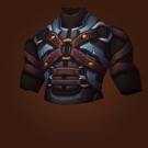 Reanimated Armor Model