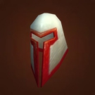Whitesoul Helm Model