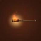 Torch of Austen Model