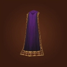 Regal Cloak, Cloak of Woven Energy Model