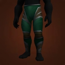 Moonglade Pants, Moonglade Pants Model