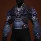 Hateful Gladiator's Ringmail Armor, Hateful Gladiator's Mail Armor, Hateful Gladiator's Linked Armor Model