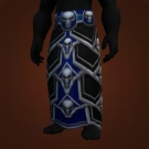 Stormreaver Shadow-Kilt Model