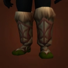 Forestlord Striders Model