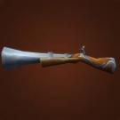 Felgibber Shotgun Model