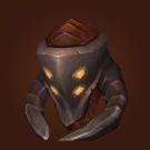 Warbringer Greathelm, Warbringer Battle-Helm Model
