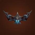 Grievous Gladiator's Longbow Model