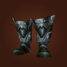 Kyzoc's Ground Stompers Model