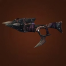Vicious Gladiator's Heavy Crossbow Model