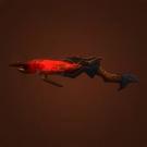 Wild Gladiator's Heavy Crossbow Model