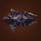 Primal Gladiator's Shield Wall Model