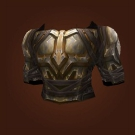 Valkyrion Tracker's Chestguard, Swiftarrow Hauberk Model