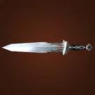 Skullforge Reaver, Bloodsoaked Skullforge Reaver Model