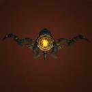 Arathar, the Eye of Flame Model