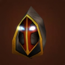 Judgment Cover, Judgment Helmet, Judgment Helm, Judgment Hood, Judgment Heaume, Judgment Crown Model