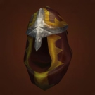 Farshire Hood, Benevolent Hood, Mur'ghoul Cap, Bristlepine Headpiece, Wastewind Headcover, Icemist Circlet Model