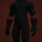 Bloodforged Bindings Model