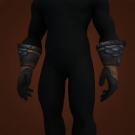 Gutrip Gauntlets Model