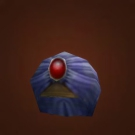 Wizardweave Turban Model