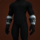 Gordok Bracers of Power Model