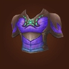 Breastplate of Annihilation, Conqueror's Breastplate Model